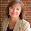Debbie Daviadoff- Sarasota & Gulf Coast Properties- Michael Saunders & Co.