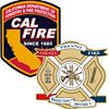 CAL FIRE/Fresno County Fire