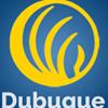 NAMI Dubuque
