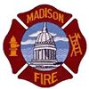 City of Madison Fire Department