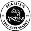 Mako's Sea Isle