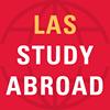 Iowa State University LAS Study Abroad