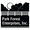 Park Forest Enterprises Inc Realtors