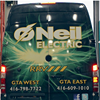 O'Neil Electric Supply