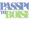 Passport to Boise