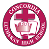 Concordia Lutheran High School