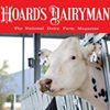 Hoard's Dairyman