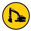 Smith & Smith Excavation, Inc.