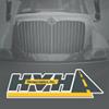 HVH Transportation