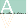 Alternatives to Violence of the Palouse