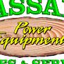 Bassani Power Equipment
