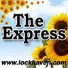 Lock Haven Newspaper