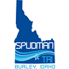 Spudman Triathlon
