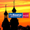 ProSource of Tampa