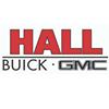 Hall Buick GMC