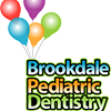 Brookdale Pediatric Dentistry