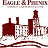 Eagle Phenix Mill
