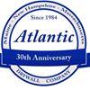 Atlantic Drywall