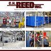 C.H. Reed, Inc.