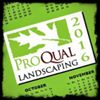 ProQual Landscaping