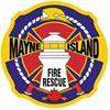 Mayne Island Fire Rescue