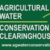 Agricultural Water Conservation Clearinghouse
