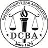 DuPage County Bar Association