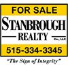 Stanbrough Realty Company
