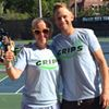 Green Spring Tennis and Educational Foundation