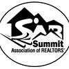 Summit Association of REALTORS