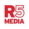 RAVEN5Media