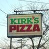 Kirk's Pizza