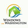 Windows on Washington