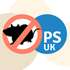 Pest Solutions UK