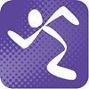 Anytime Fitness Knoxville