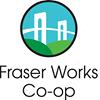 Fraser Works ESC