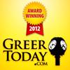 GreerToday.com