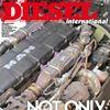 Diesel Magazine