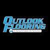 Outlook Flooring