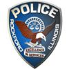 Rockford Illinois Police Department