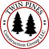 Twin Pines Construction Group LLC