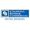 Coldwell Banker Commercial Metro Brokers