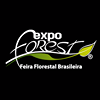 ExpoForest