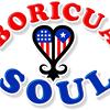 Boricua Soul Food Truck