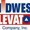 Midwest Elevator Company, Inc.