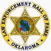 Oklahoma Law Enforcement Museum and Hall of Fame