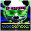 WooBamboo USA