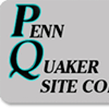 Penn Quaker Site Contractors