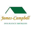 James Campbell Insurance