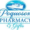 Poquoson Compounding & Gifts